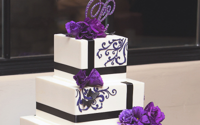 1Anniversaries-homepage-double-s-event-planners