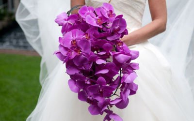 wedding_homepage-double-s-event-planners