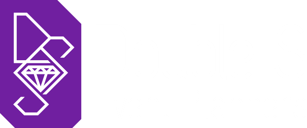 Double S Event Planners